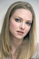 Amanda Seyfried - actresses photo
