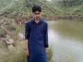Amjad  - emo-boys photo
