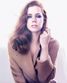 Amy Adams - amy-adams photo