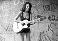 Amy Winehouse  - amy-winehouse photo