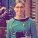 Amy  - the-big-bang-theory icon