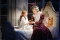 Anastasia the Musical - anastasia photo