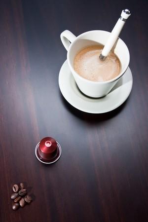 Andr s Nieto Porras Cup of Coffee YkRmQmM