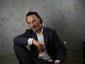 Andrew Lincoln - andrew-lincoln photo