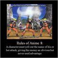 Anime Rule  8.JPG - anime photo