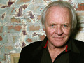 Anthony Hopkins - sir-anthony-hopkins wallpaper