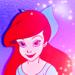 Ariel - ariel icon