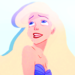 Ariel - disney icon