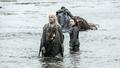 Asha/Yara Greyjoy in nyumbani (6x02)