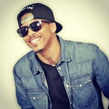 august alsina images august alsina wallpaper and