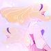 Aurora - sleeping-beauty icon