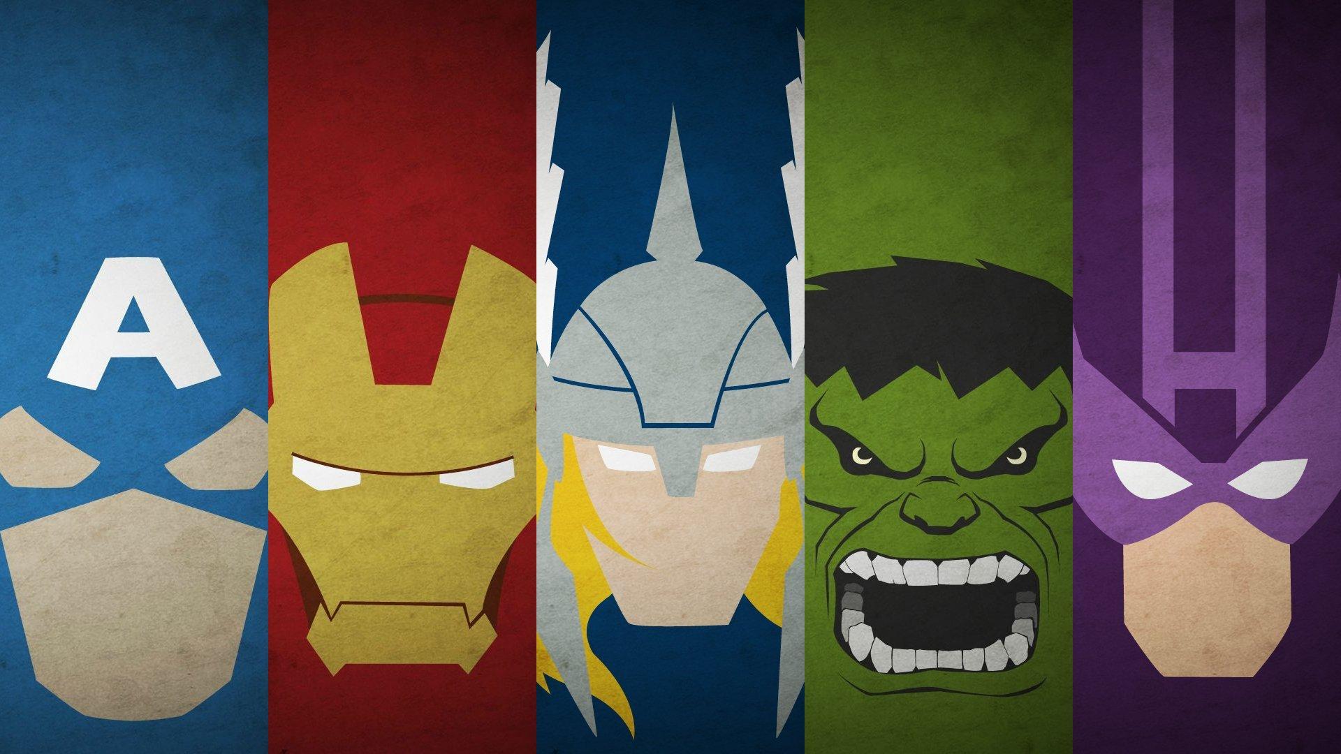 Best Wallpaper Mac Avengers - Avengers-geekdom-39645834-1920-1080  HD_818333.jpg