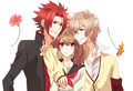 BROTHERS.CONFLICT.full.1554563 - brothers-conflict photo