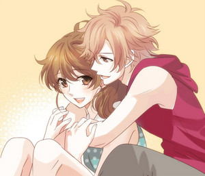 BROTHERS.CONFLICT.full.1652374