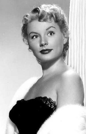 Barbara Lee Payton (November 16, 1927 – May 8, 1967