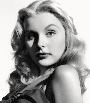 Barbara Lee Payton (November 16, 1927 – May 8, 1967