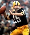 Bart Starr - green-bay-packers photo