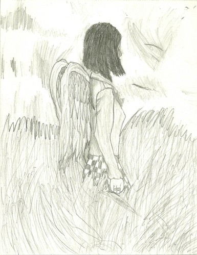 值得一读的书 壁纸 entitled Beautiful Dead: Darina