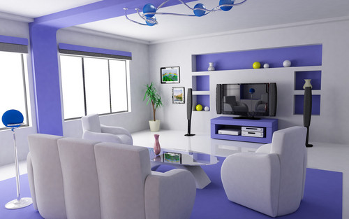 interior design wallpaper with a family room and a living room enled beautiful interior design wallpapers