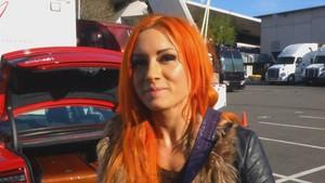 Becky Lynch  4