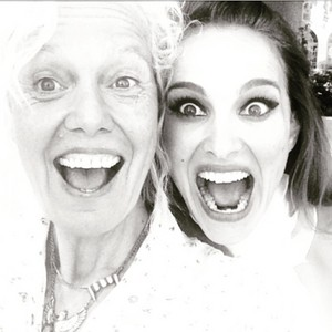 Behind the Shoot of Ellen von Unwerth for Marie Claire UK (September 2015)