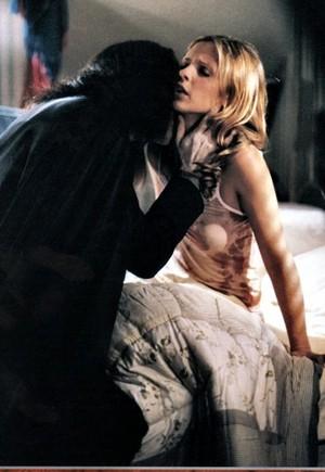 Bitten da Dracula