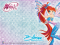 Bloom Sirenix - the-winx-club photo