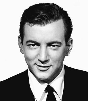 Bobby Darin (May 14, 1936 – December 20, 1973)
