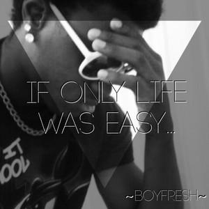 Boyfresh