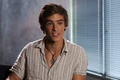 Brenton Thwaites - hottest-actors photo