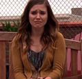 Brooke Davis - tv-female-characters photo