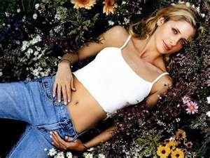 Buffy 114