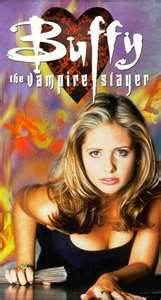 Buffy 117