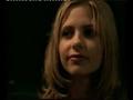 Buffy 121 - bangel photo