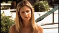 Buffy 123 - bangel photo