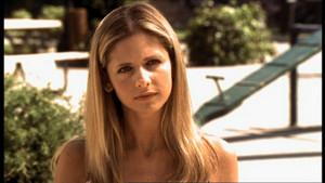 Buffy 123