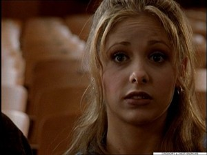 Buffy 124