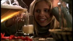 Buffy 129