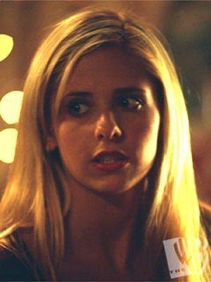 Buffy 133