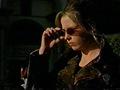Buffy 140 - bangel photo