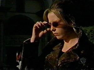 Buffy 140