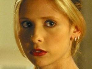 Buffy 143