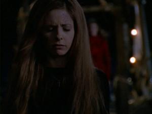 Buffy 144