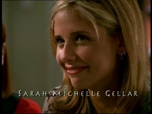 Buffy 150