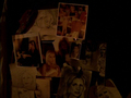 Buffy 151 - bangel photo