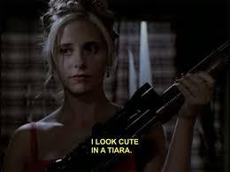 Buffy 154