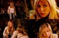 Buffy 158 - bangel photo