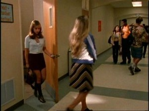 Buffy 161