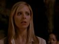 Buffy 162 - bangel photo