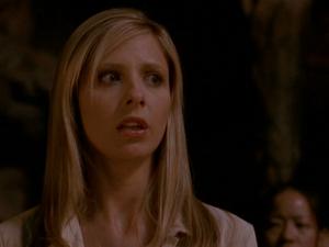 Buffy 162